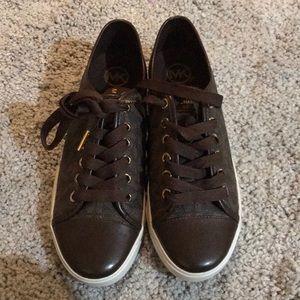 Michael Kors Shoes - Micheal kors sneakers